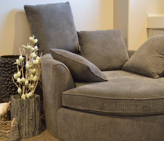 london upholstery cleaning