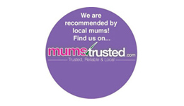 mums trusted carpet cleaning in bromley