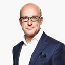 paul mckenna review