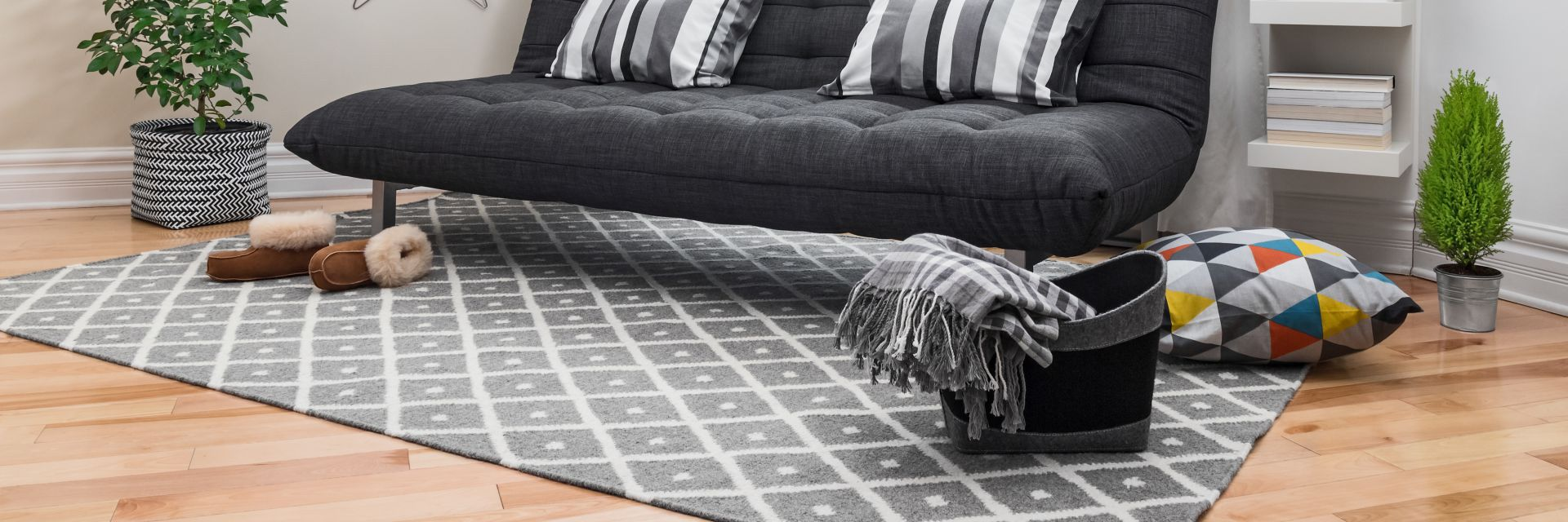 Rug Cleaning Bromley Amp Orpington Acc Carpet Cleaners London