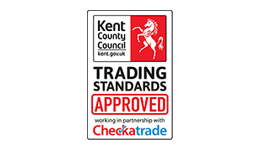 kcc-approved-carpet-cleaners-barnes