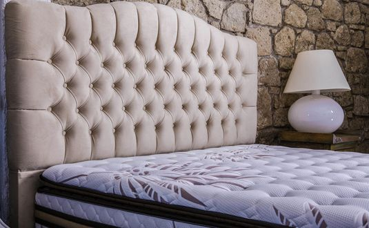 Mattress Cleaning Bromley & Orpington
