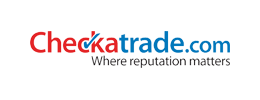 checkatrade approved carpet cleaners