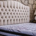 mattress cleaning service